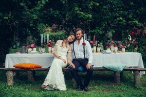 Heiraten Hochzeitsscheune Hochzeit Scheune Location ZaZa Brandenburg