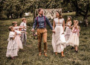 Impressionen Hochzeit 27 Scheune ZaZa Brandenburg Berlin