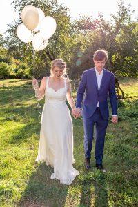 Impressionen Hochzeit Scheune ZaZa Brandenburg Berlin