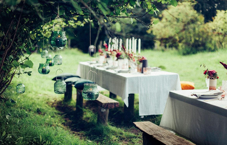Impressionen Hochzeitsscheune Hochzeit Scheune Location ZaZa Brandenburg